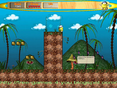 Http: microlinks Co. Ccvault120008downloadsCocoto_racer_2009