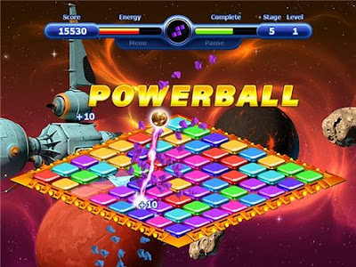 Product picture Game Download - Space Journey