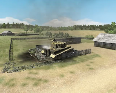 WWII+Battle+Tanks++T-34+vs.+Tiger+4.jpg