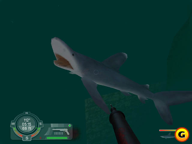 Cool Shark Games, Cool Shark Games Suppliers and ...