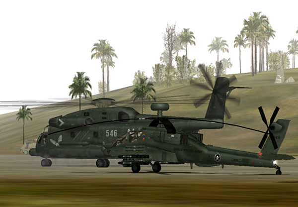 Apache air assault yuplay activation code crack game