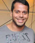 Arquiteto Guilherme Bezerra