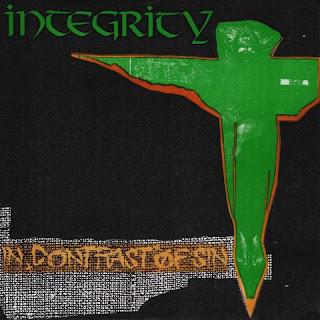 integrity hardcore