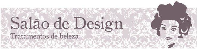 Salão de Design