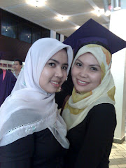 Ezie n My Sister Chik Tie