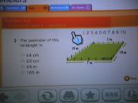 external image Wii+maths.jpg