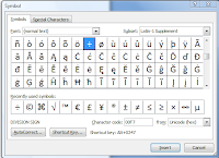 how to write a division symbol on the keyboard