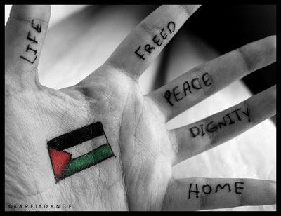 P_A_L_E_S_T_I_N_E_by_Free_Palestine.jpg