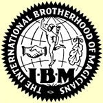 International Brotherhood of Magician