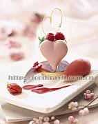 愿各位访客有段甜蜜的恋情