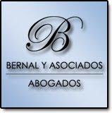 Bernal & Asociados