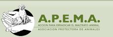A.P.E.M.A.