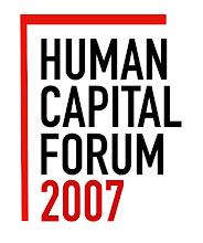 www.hcf2007.com.ar