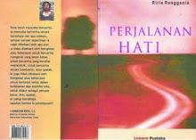 Perjalanan Hati (2004)