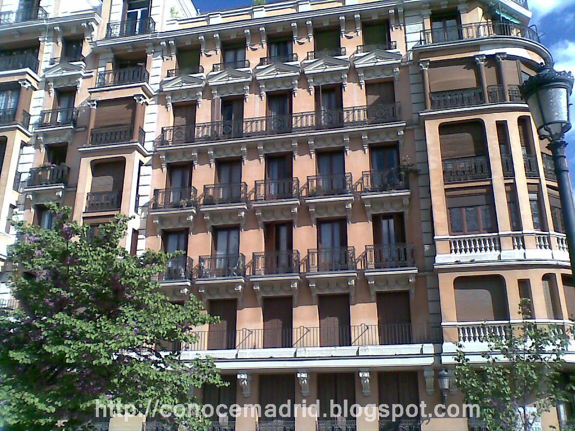 Histórico Conocer Conocer MadridMadrid MadridMadrid Conocer Histórico MadridMadrid YD2HWE9I