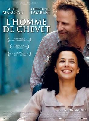 L-homme-de-Chevet-Poster