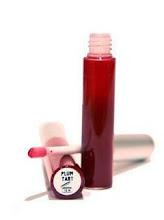 Ava Anderson Non Toxic Lip Gloss