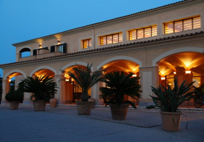 Son Antem Golf Resort & Spa