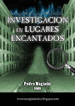 MANUAL DE INVESTIGACION