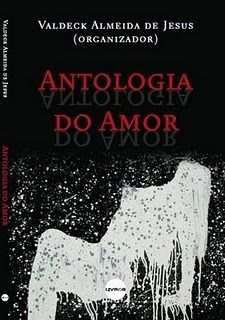 ANTOLOGIA  DO AMOR