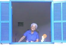 Lia Ignez Santos Daflon  Gomes