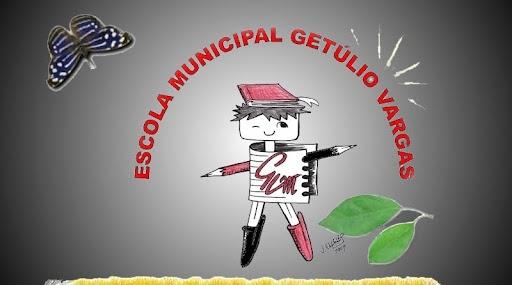 Getúlio Vargas Municipal