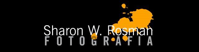 Sharon W Rosman Fotografia - Fotografia Gestantes, Famílias e Crianças - Ipanema, RJ