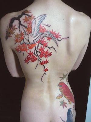 kkk tattoos. kkk tattoos. tribal sleeves