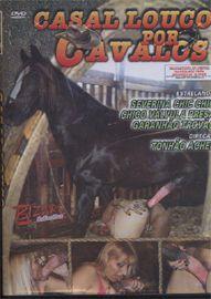 Blog do Carneiro Porno: CASAL LOUCOS POR CAVALOS, ZOOFILIA