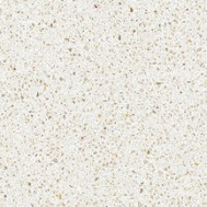 Quartz Vs Granite Countertops Worktops And More