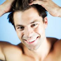 Tiene cura la alopecia?