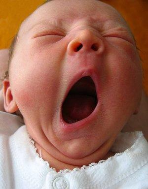[bebe-bostezo.jpg]