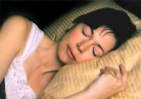 Ejercicios y consejos para dormir bien