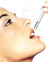 Que es la Homeopatia?