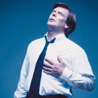 Influencia del estrés en los infartos