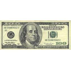Cotação do dólar 14 05 2010 veja aqui a cotação do dólar 14 05