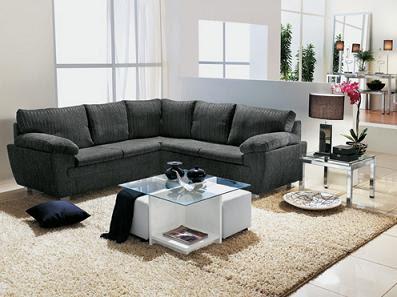 Ofertas de sofas