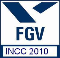 INCC 2010