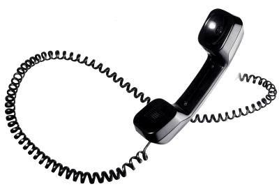 Telefone Banco do Brasil