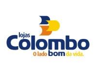 lojas+colombo LOJAS COLOMBO   Liquidação, Promoção e Saldão