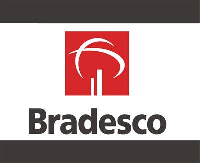 Simulador de empréstimo Bradesco