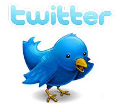 tweeter brasil