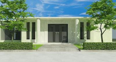 fotos de casas lindas