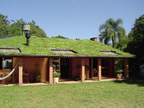 Fachadas de Casas Luxuosas - Modelos e Simples | Decoração