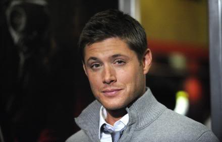 jensen ackles shoes. Or this one: Or this one: