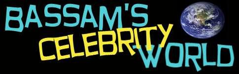 Bassam's Celebrity World