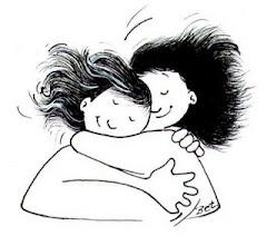 """Premio """"Abrazo Apretao"""""""