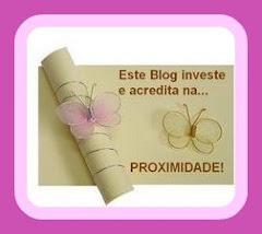 Premio Proximidade.