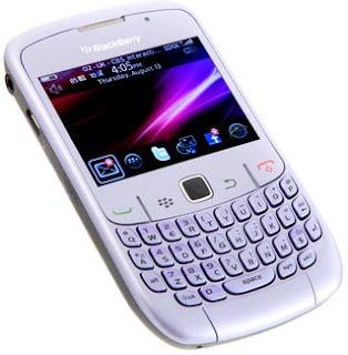 http://4.bp.blogspot.com/_fBm5RV5YdAE/TScBfD9u-OI/AAAAAAAAABs/EG7Au3pwvvg/s1600/blackberry-8520-white.jpg