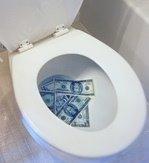 [money_down_the_toilet+(2).jpg]